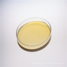 Verkaufen Futter additiv Flüssigkeit Mannase