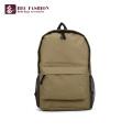 Material de Lona Atacado HEC Outdoor Lazer Sports Backpack