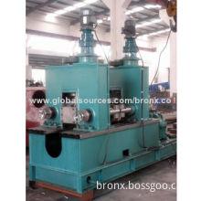 Bronx Brand New H Beam Flange Straightening Machine