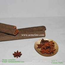 Cinnamomum cassia pe