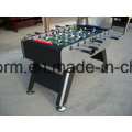 New Style Football Table (HM-S56-903P)