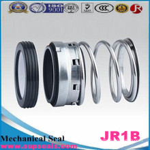 Replacement of John Crane Mechanical Seal Type 1b