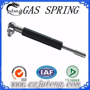 (YQL001) Mola de gás para móveis para ter uma boa estabilização