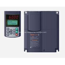 Convertidores de frecuencia de elevación FRENIC de Fuji Electric