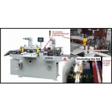 Large Size Automatic Die Cutting Machine 420