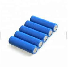 Cellule de batterie au lithium 3000mAh 40A pour E-liquide