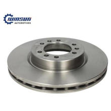 Auto Parts Manufacturer, Cheap And Good 42471214 Brake Disc