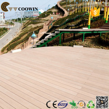 Engineered Flooring Type, Wood-Plastic Composite technical, wpc wood plastic composite decking for outdoor