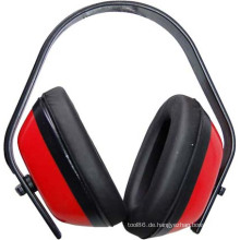 Sicherheit Produkte Ear Gehörschutz Handyman OEM Ohr Abdeckung