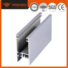 Precio más barato perfil de ventana de aluminio