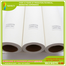 Sublimation Paper Heat Press Paper-for Digital Printing