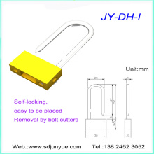 Security Padlock (JY-DH-I) , Padlock Seals