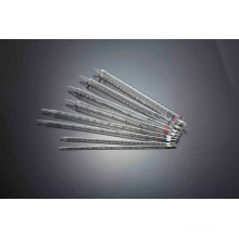 Individually Wrapped 10ml Laboratory Pipette
