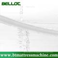 Дышащий 100% полиэстер 3D воздуха сетка Сандвича матрас