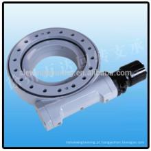 Motor de oscilação hidráulico movimentação de giro SE12