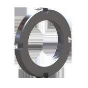 Bearing Components Locking Nut
