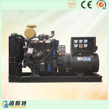 72HP Famous Brand Generating Set for Home Use