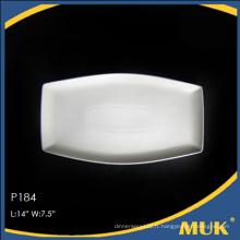 Vente en gros de porcelaine fine en Chine