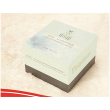Supply Fine Slotting Cosmetics Gift Box, with High Quality