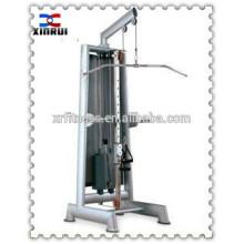 Equipo de gimnasio comercial / mejor máquina de deportes Máquina de varios pully (XH-32)
