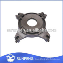Custom Made Aluminum Casting Auto Spare Parts