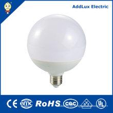 Iluminação do bulbo do diodo emissor de luz de 12W 110V 220V E27 B22 Dimmable