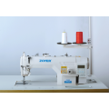 Various Styles Post Heavy Duty Leather Sewing Textil Machine Automatic