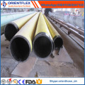 Suction and Discharge Slurry Hose