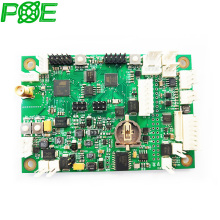 Factory direct price of pcba electronic assembly service circuit board components