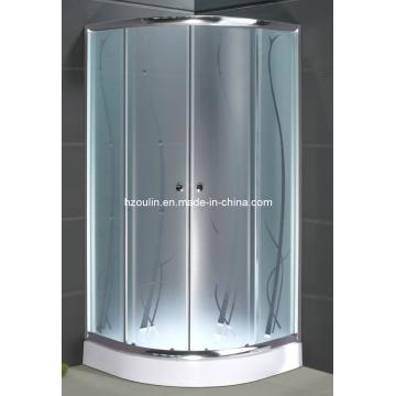 Acid Shower Room Cabin (AS-908)