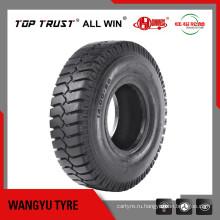 Лучшие мировые бренды Bias Truck Tire 14.00-20