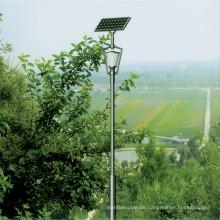 12V Solar LED Gartenlampe mit 2 Jahren Garantie