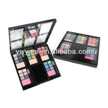 Fabricação de KitYiwu de maquiagem de alta qualidade com certificação SGS