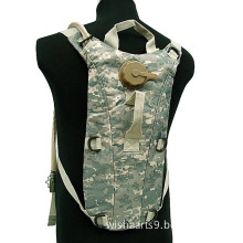 3L Military Hydration Bladder Water Backpack(WS20254)