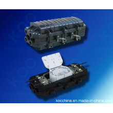 Kile-3 288 Single Fiber (12 PCS Splice Tray)
