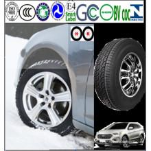 Зимняя шина, снежная шина, автомобильная шина