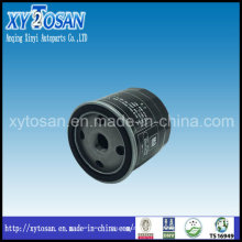 Auto Part Spin on Oil Filter pour Chevrolet Daewoo 94797406, 650401, 51040, IP0401, Th76131