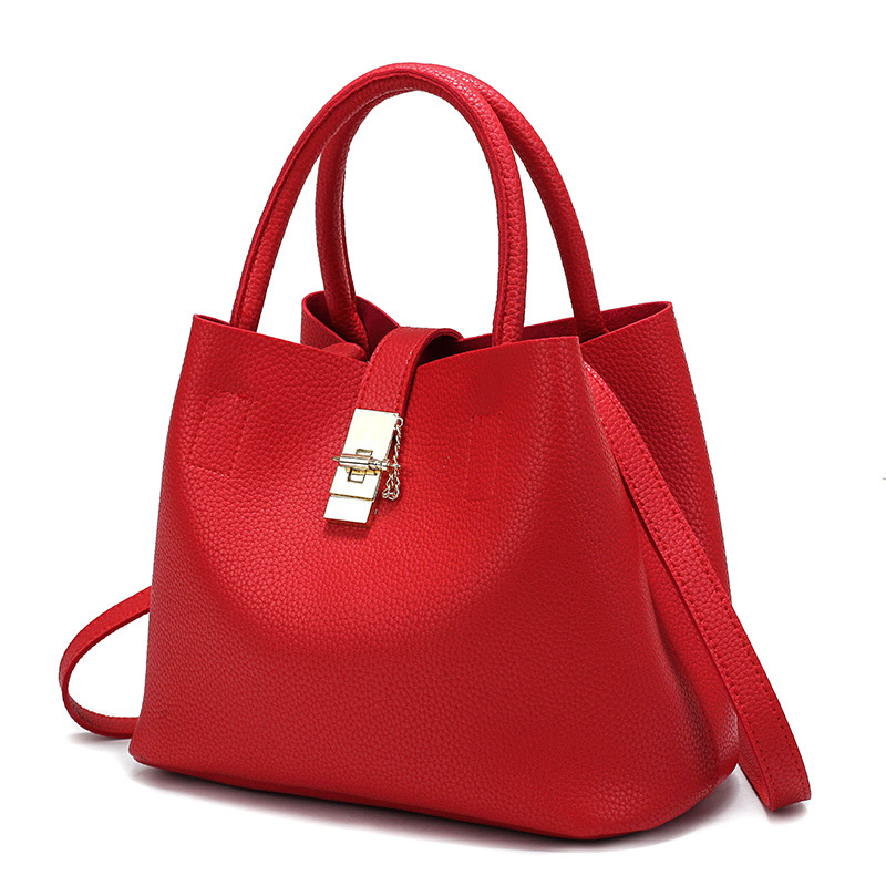 Fashion Woman handbag for Lady