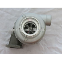 Turbocharger PD6 TE0644 14201-96002 14201-96003 406130-0005