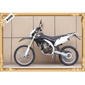 250 cc dirt bike for sale cheap 4 valve 24HP