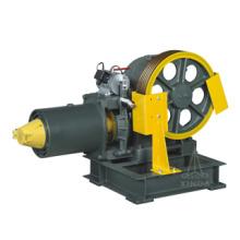 Traktionsmaschine von Aufzügen (YJ160)