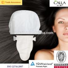 nuevos productos calientes para 2015 nuevos productos para el cuidado del cabello