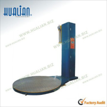 Hualian 2014 Automatic Pallet Wrapper