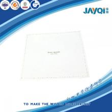 210gsm Optical Microfiber Cleaning Cloth
