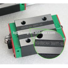 hiwin linear bearing block hiwin hg15 hg65