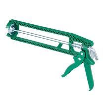 Caulking Gun (SJIE35319)