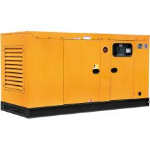 30GF / 30kw Tipo Silencioso Generador De Motor Diesel