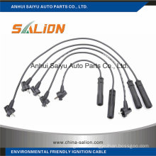 Ignition Cable/Spark Plug Wire for Toyota22r 90919-21553