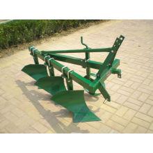 3 Plow legs furrow plough