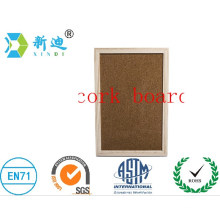 MDF density board contracted classic picture frame